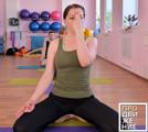 Обучение на тренера по йоге