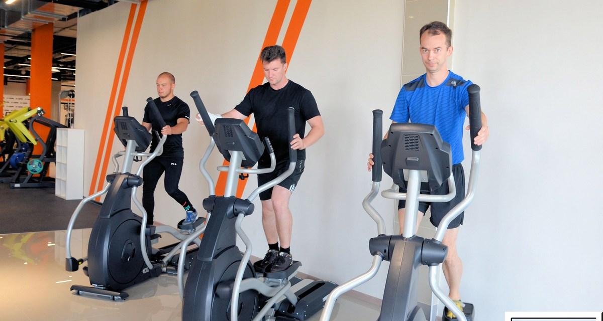 курсы фитнес-тренеров